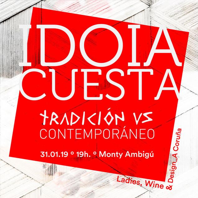 LWD_190131-Idoia-Cuesta-01.jpg