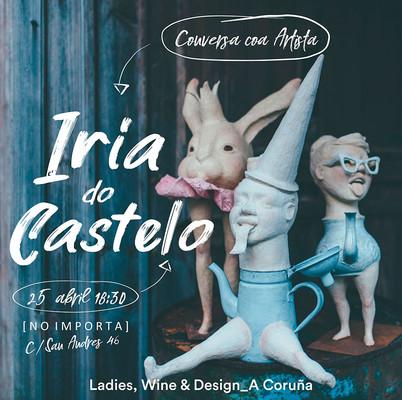 LWD_190425-Iria-do-Castelo-02.jpg