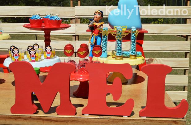 festa Mel_01.jpg