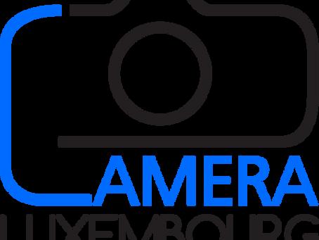 Assemblée générale ordinaire de CAMERA LUXEMBOURG