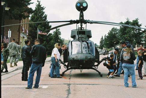 SAV-66.jpg