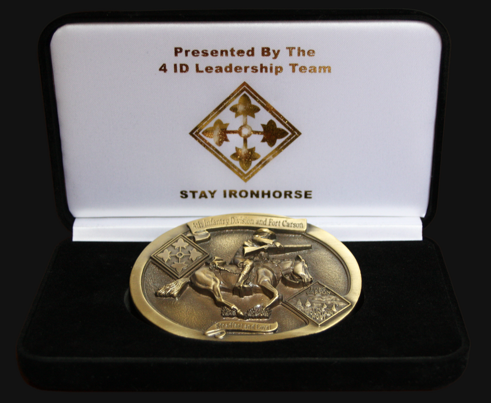 4thID buckle-2010.png