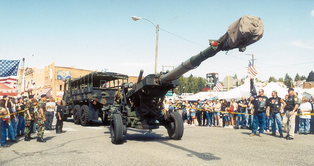 SAV-43