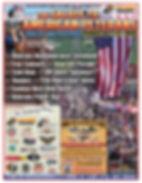 SAV20 Flyer 20-07-15.jpg