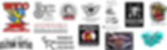 2020 sponsor banner