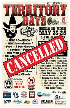 TD20 Poster cancelled.jpg