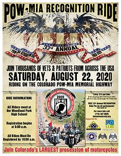 Ride20 Flyer 20-07-24.jpg