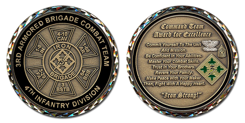 CC-Award for Excellence-2013.png