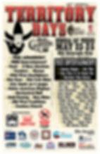 TD20 Poster 20-04-04.jpg