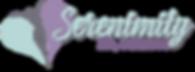 Logo-Serenimity.png