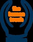 Logo_Final_v1.png
