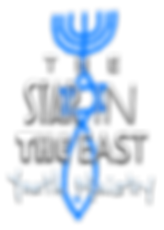 Youth ministry logo Portrait blue.png