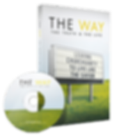 DVD1-copy.png