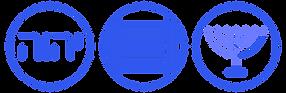 website emblems.png