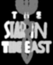Seal logo light text.png