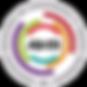 logo-color 1.png