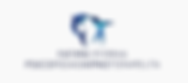 fatima Myhrra logo atual.png
