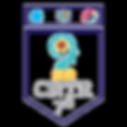 logo CG Transp 2.png