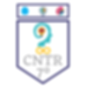 logo CG.png