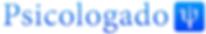 psicologado-logo.png