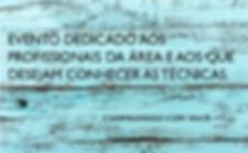 ANÚNCIO.png