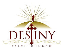 official destiny faith logo.jpg