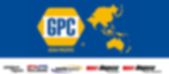 GPC-Asia-Pacific-Logo.png