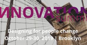 TradeShift Innovation Summit