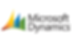 microsoftdynamicsaxlogo-580x358.png