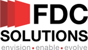 FDC-Solutions-Logo