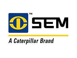 SEM-Caterpillar-Logo.jpeg