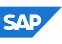 br_integrations_sap-e1551904212671-300x2
