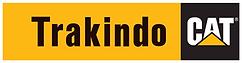 Trakindo-CAT-Logo.png