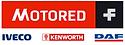 Motored-Logo.png