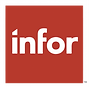 infor-300x294.png