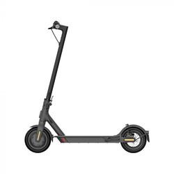 mi-electric-scooter-1s-black