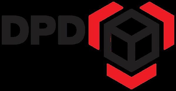 Dynamic_Parcel_Distribution_logo.svg.png