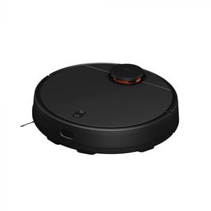 mi-robot-vacuum-mop-pro-black.jpg