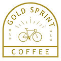 gold sprint logo2020.jpg