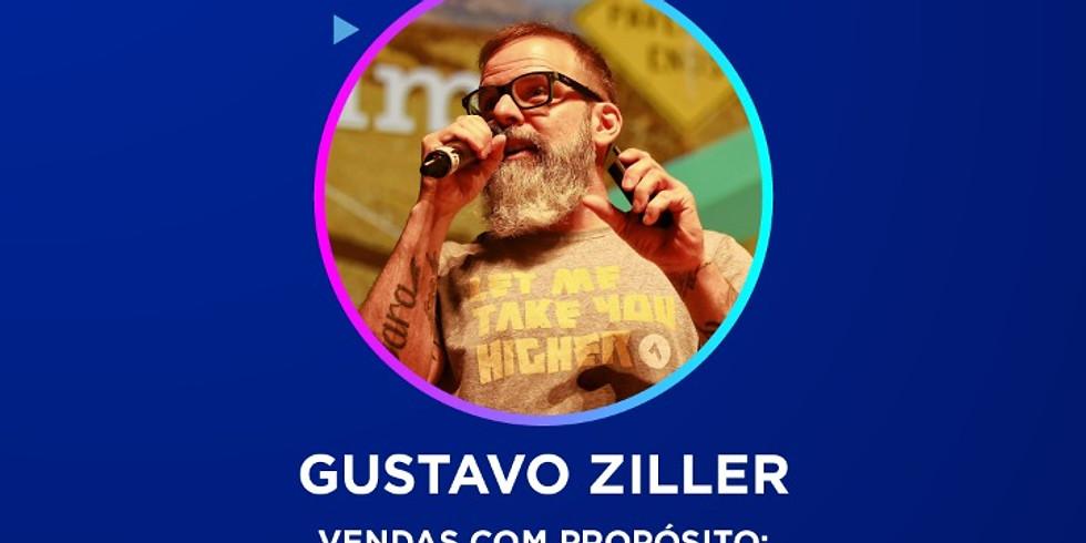 Empretec Summit Brasil Online