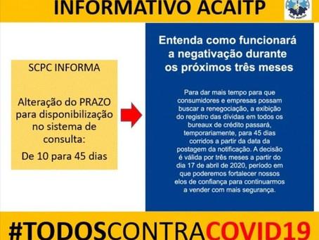 SCPC INFORMA !