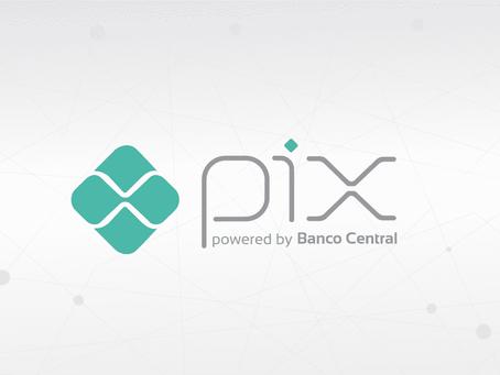 ACAITP explica tudo sobre o novo modelo de pagamento - o Pix
