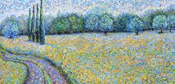 Meadow Series 2