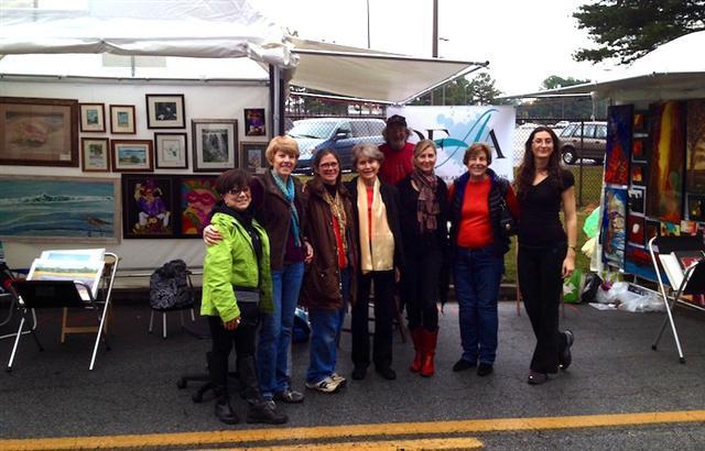brookhaven arts festival.jpg