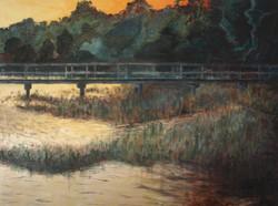 Bluffton Sunset