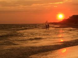 Seacrest Beach, Florida