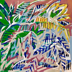 FLA Palm