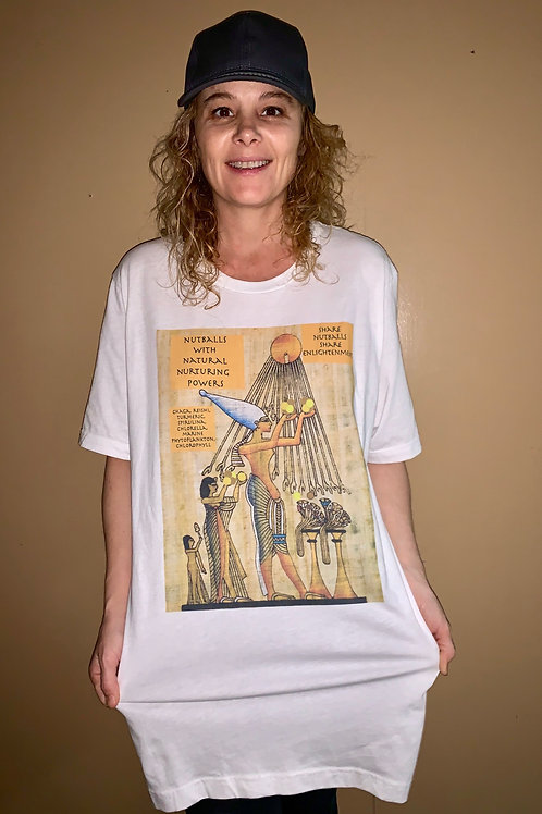 Egyptian Official Tee