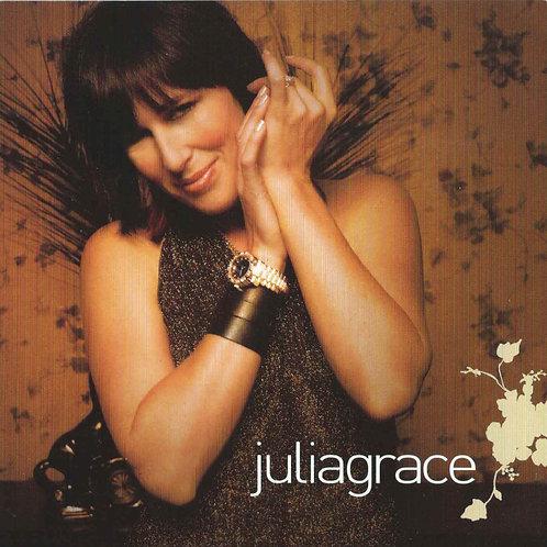 Juliagrace - Juliagrace