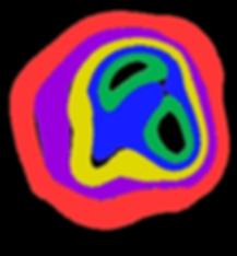Oboerific Blob